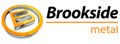 Brookside Metal