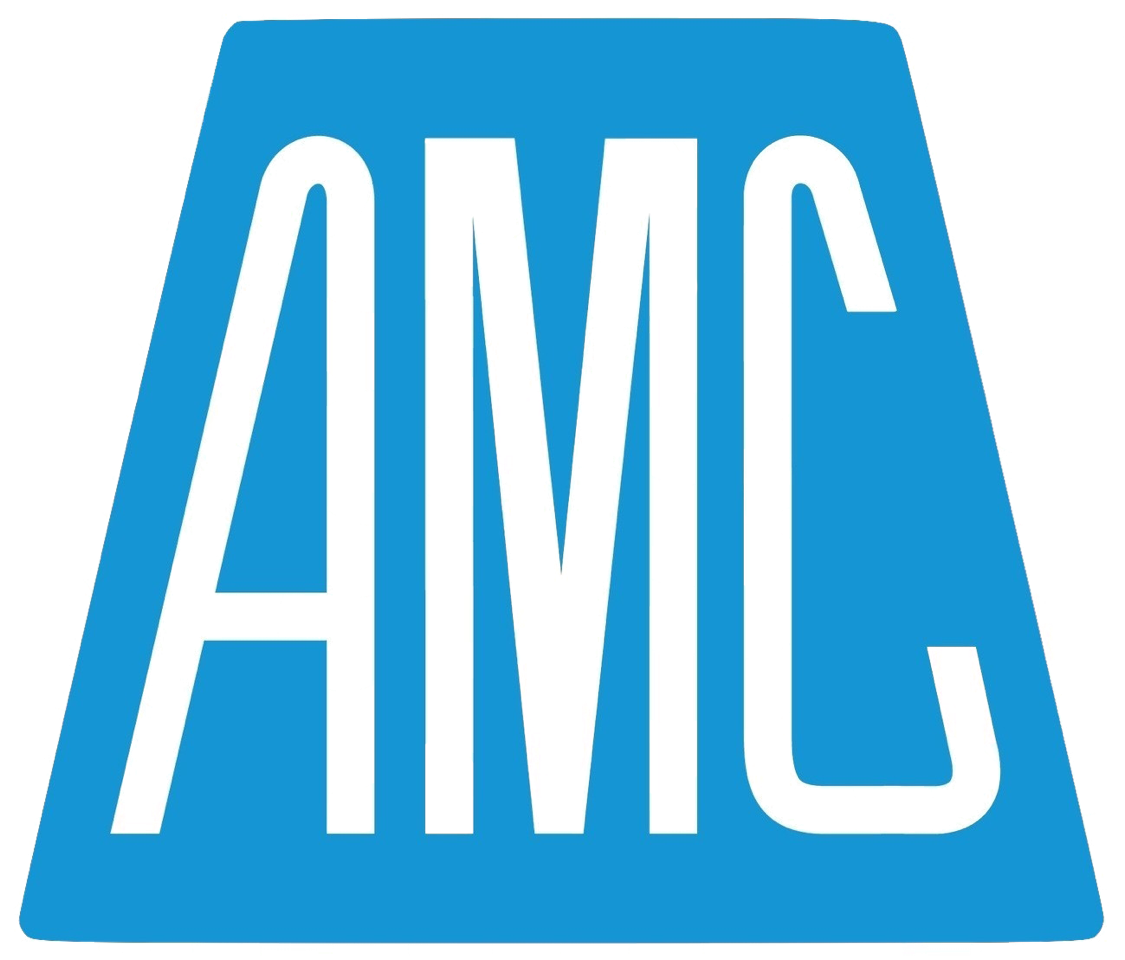 AMC Group Logo